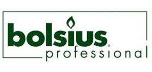 bolsius-logo