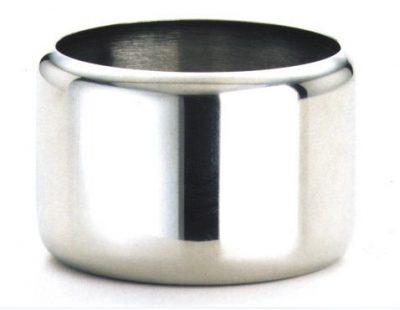 Sugar Bowl Mirror 300ml / 10oz