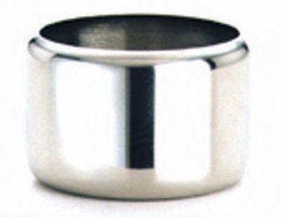 Sugar Bowl Mirror 125ml / 5oz