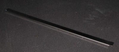 Gastronorm Spacer Bar - 530mm