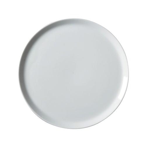Royal Genware Pizza Plate 32cm White