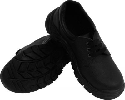 Professional Unisex Safety Shoe