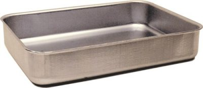 Baking Dish (No Handles) - 47 x 35.5 x 7cm