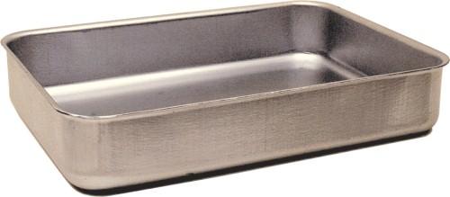 Baking Dish (No Handles) - 52 x 42 x 7cm