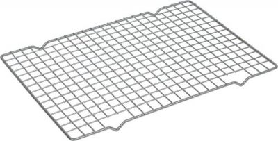 Genware Wire Cooling Tray - 33 x 23cm