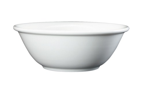 "RGFC Oatmeal Bowl 15cm/6"""
