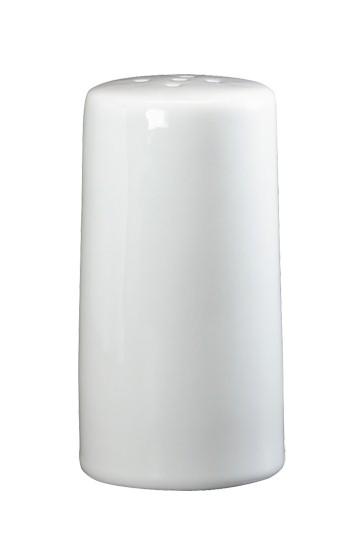 """RGFC Pepper Shaker 8cm/3"""""""