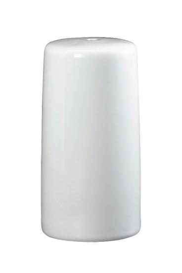 "RGFC Salt Shaker 8cm/3"""