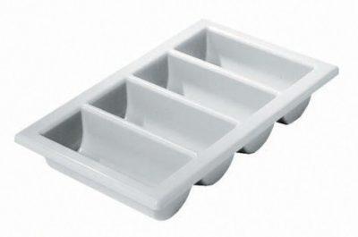 Cutlery Tray - 32.5cm x 53cm