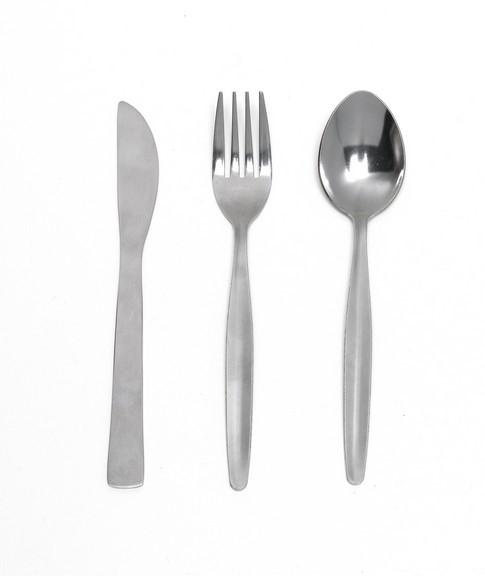 Millennium Small Fork (Dozen)