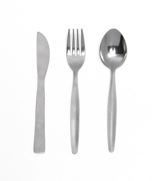 Millennium Small Spoon (Dozen)
