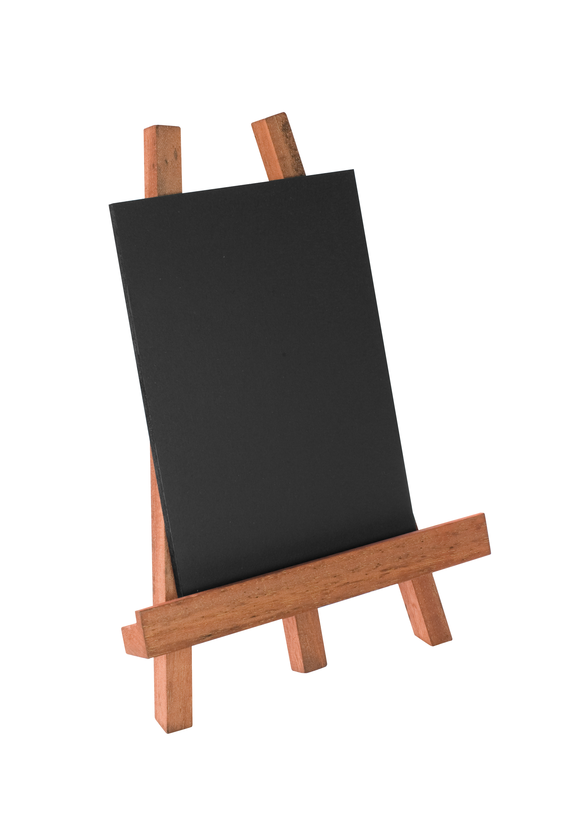 detail product buy easels tabletop wholesale top metal easel table