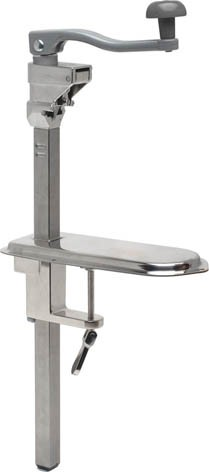 Catering Can Opener - Cans up to 560mm high