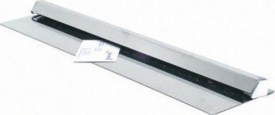 "Aluminium Order Grabber - 18"""