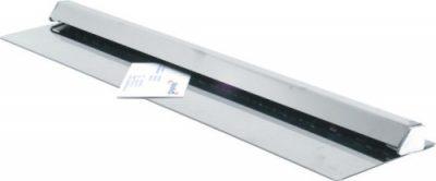 "Aluminium Order Grabber - 36"""
