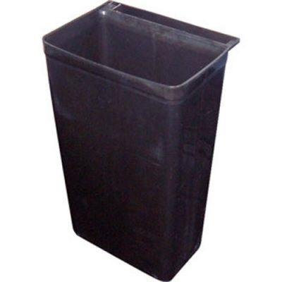 Short Cutlery Bin - (Clips onto TROLPC/L)