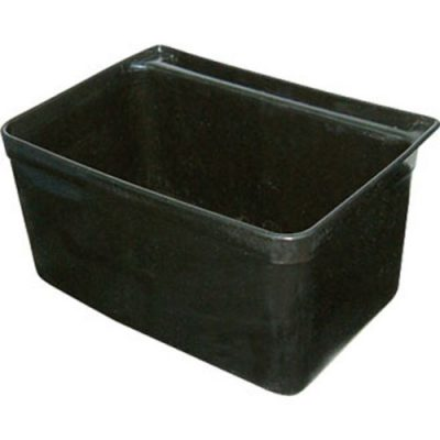 Long Refuse Bin (Clips onto TROLPC/L)