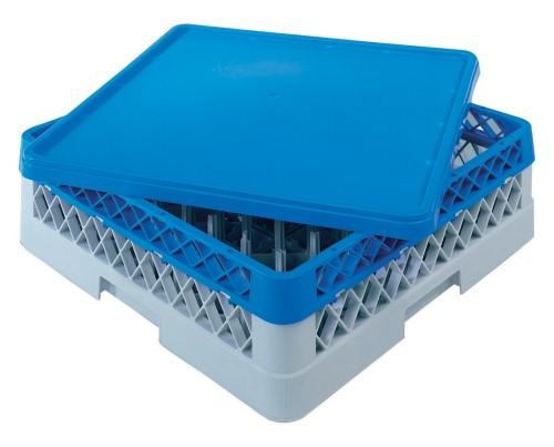 Genware Rack Cover 510 x 510mm