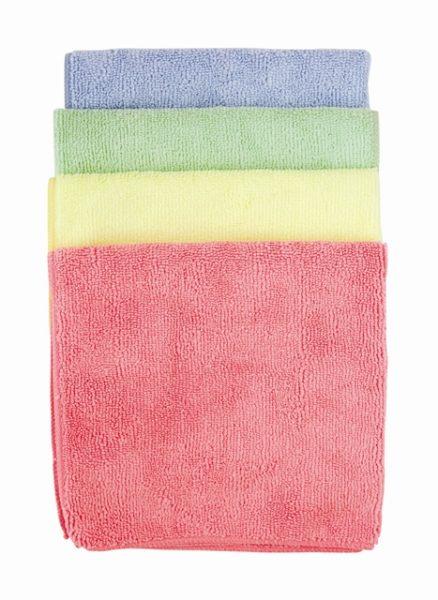 Excel Supercloth Contract Microfibre Cloth