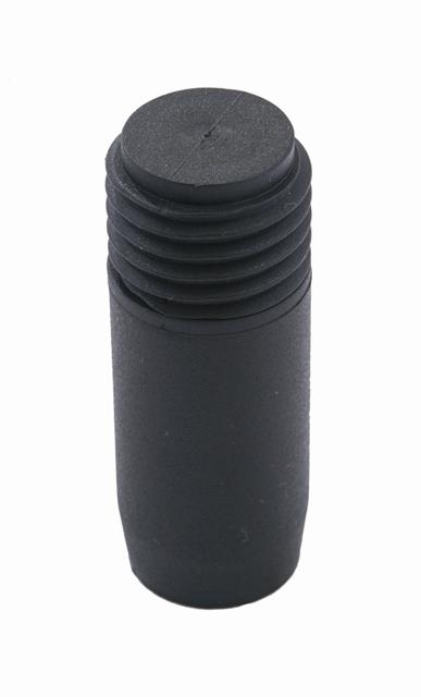 Abbey Mop Handle Adaptor
