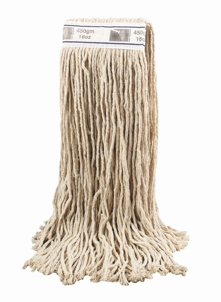 Multi Yarn Kentucky Mop