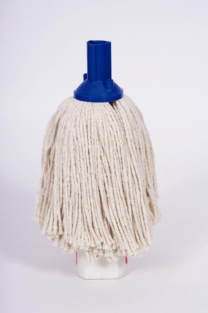 Exel PY Socket Mop - 250 gram