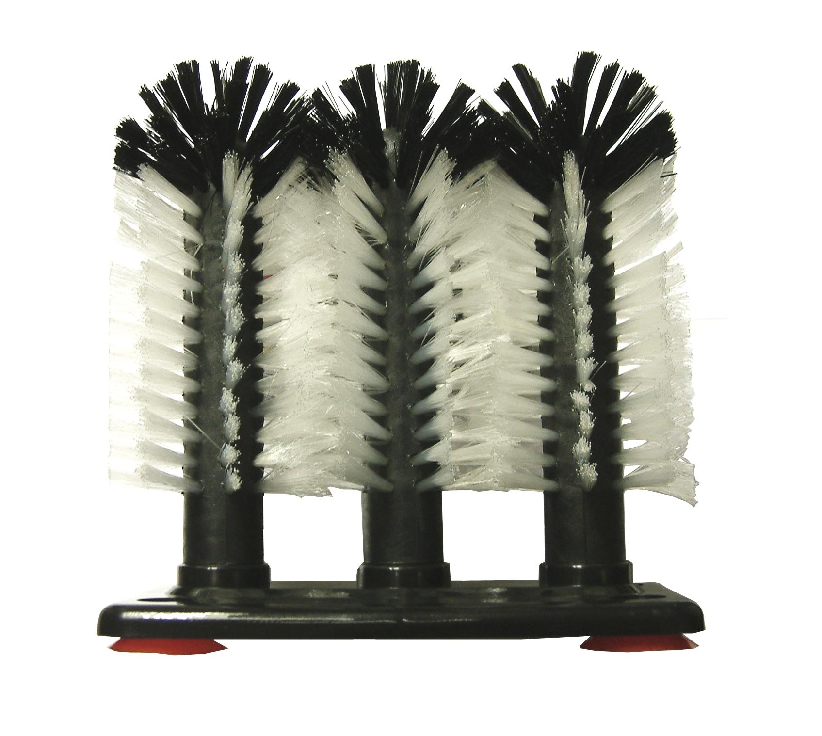 Brush Head Set