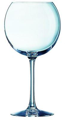 Cabernet Ballon Wine 12.5oz