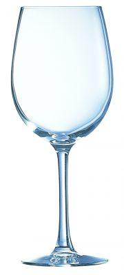 Cabernet Tulip Wine 20oz