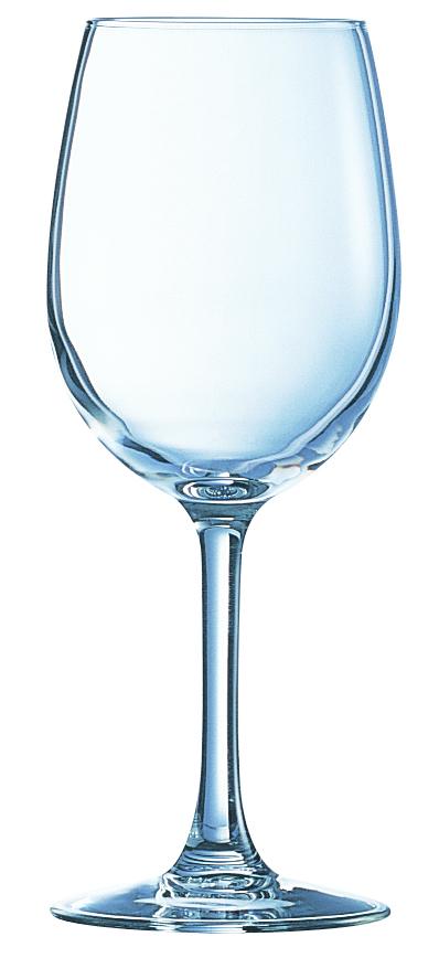 Cabernet Tulip Wine 12.5oz