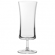 Apero - Cocktail Glass - 12oz / 34cl - Copper Collection