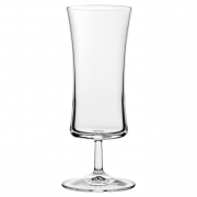 Apero - Cocktail Glass - 8.75oz / 25cl - Copper Collection