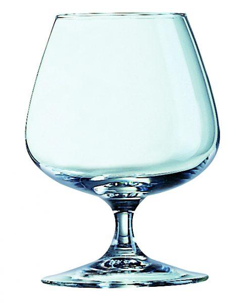 Cabernet Brandy / Cognac 14.5oz