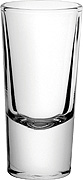 Shooter - Shot Glass - 25ml - Copper Collection