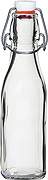 Swing Bottle White Top - 0.25 Litre - Copper Collection