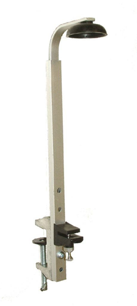 Standard Shelf Bracket (70cl/1 litre)
