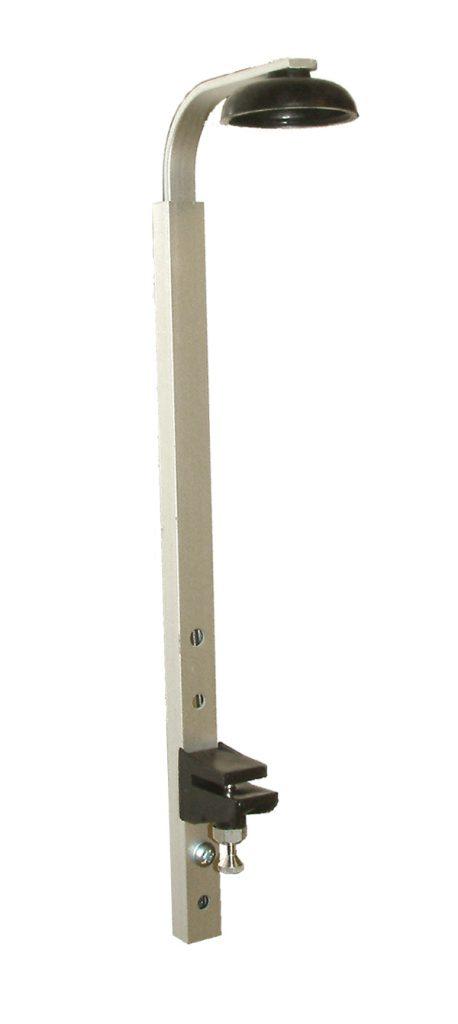 Standard Wall Bracket (70cl/1 litre)