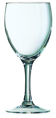 Elegance Wine / Goblet 11oz