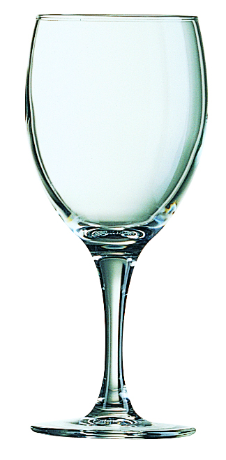 Elegance Wine Glass 5oz