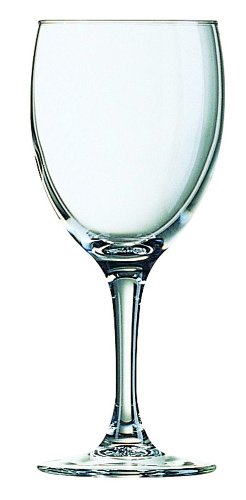 Elegance Sherry / Liqueur 2.25oz