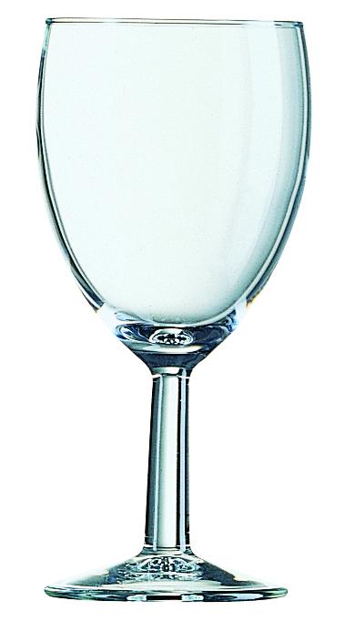 Savoie Wine 6.7oz