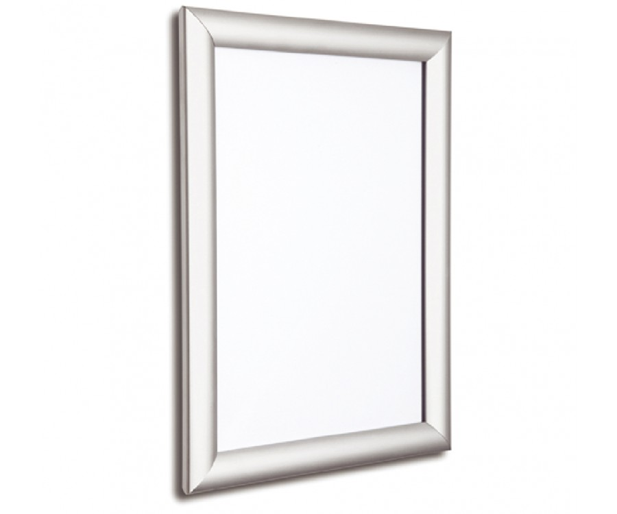 A1 Snap Poster Frames Licensed Trade Supplies