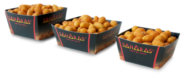 saharas_nuts_cup_all_transperent_med_skygge